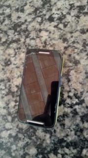 Celular Moto E Xt1025