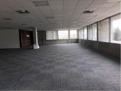 Renta De Edificio Con Oficinas Corporativas En Monterrey, Nuevo León