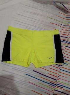 Lycra Nike Original Talla M No Leggins Under Armour adidas