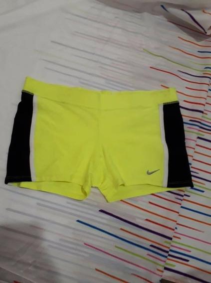 B Lycra Nike Original Talla M No Leggins Under Armour adidas
