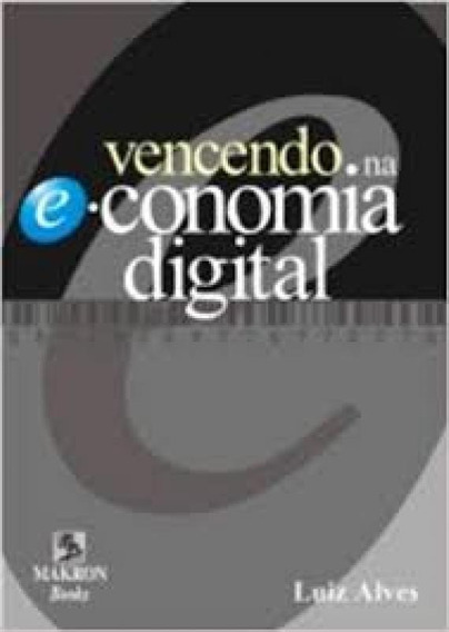 Vencendo Na Economia Digital