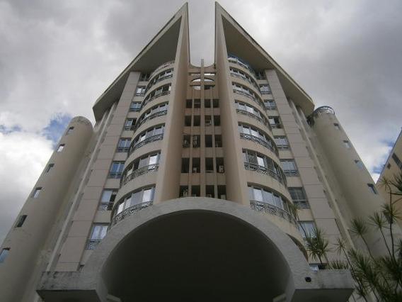 Apartamento En Venta En Prebo, Valencia Carabobo 19-4180 Em
