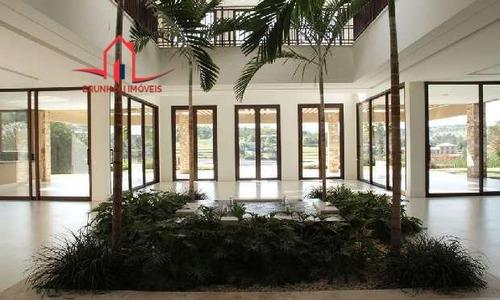 Casa A Venda No Bairro Centro Em Bragança Paulista - Sp.  - 732-1