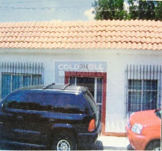 Rancho Hacienda En Venta, García, Nuevo León