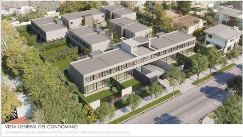 Imagen 1 de 11 de Preciosa Casa En Exclusivo Condominio Nuevo.
