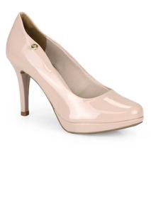 97cd3439b Sapato Boneca Via Marte - Sapatos com o Melhores Preços no Mercado ...