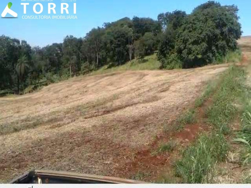 Fazenda À Venda Em Conquista - Fa00192 - 69423944