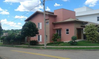 Excelente Casa No Reserva Da Serra Aceita Apartamento No Horizontes Ou Vitta Em Jundiaí - Codigo: Ca2393 - Ca2393