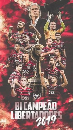 Imagem 1 de 1 de Flamengo