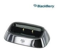 Cuna Original Blackberry 8300 Y Compatibles