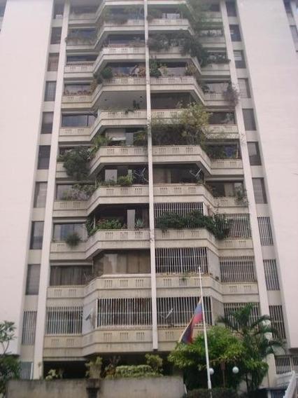 Apartamentos En Venta Mls #20-17833