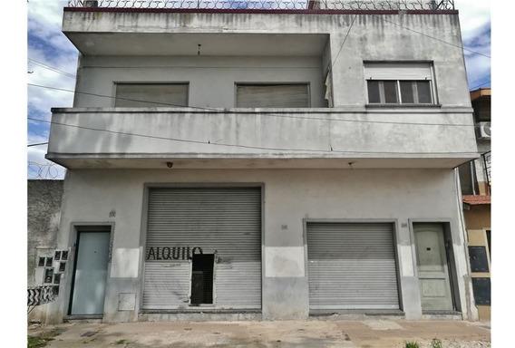 Venta Local Comercial Villa Libertad