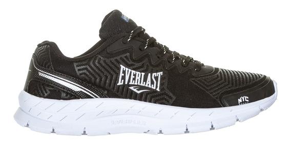Tênis Everlast Vision Masculino Corrida - Caminhada