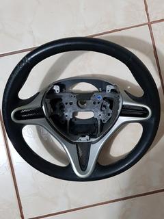 Volante Honda Civic