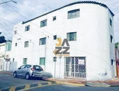 Imagem 1 de 27 de Prédio À Venda, 380 M² Por R$ 970.000,00 - Santo Antônio - São Caetano Do Sul/sp - Pr0042