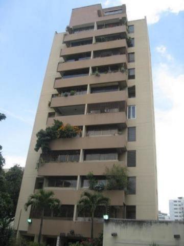 Oportunidad Enacogedor Apartamento En Venta En Bello Monte.