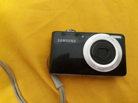 Camera Fotografica Sansung Semi Nova