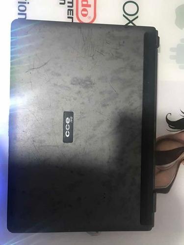 Notebook Cce Info Ncv-c5h6 - Peças