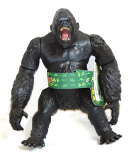 Gorilla King Kong (39cm * 10cm)