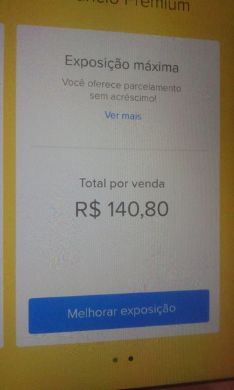 Cartucho Imp Para Videoke 2500,2500s ,9000 E Cmp 210