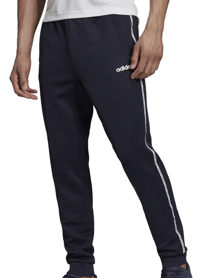 Pantalon adidas Training Celebrate The 90s Hombre Mn/gr