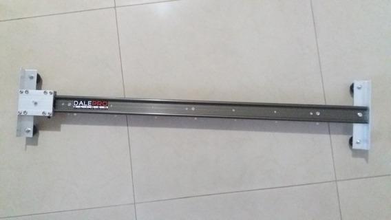 Slider 1 Metro