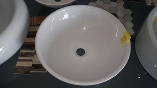 Ovalin Ceramica