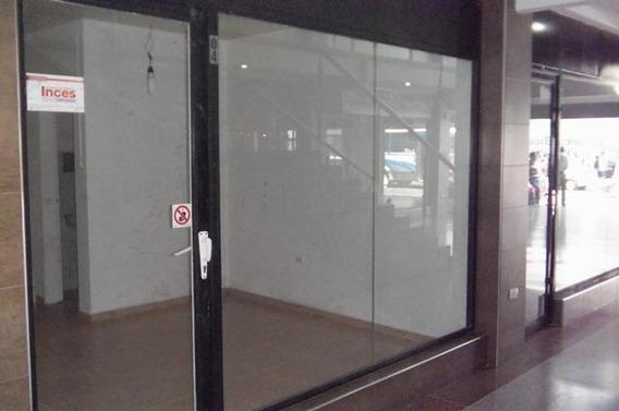 Local En Alquiler Centro Barquisimeto Lara Rhcoat.