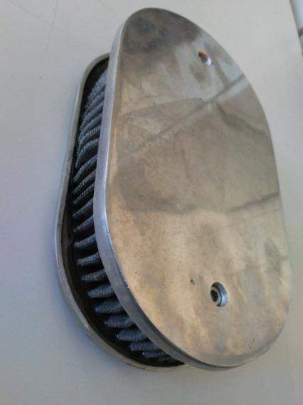 Filtro Ar Esportivo Motor Ap