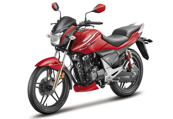 Hero 150 Hunk Sport 2019, Naked Rouser Honda Hot Sale Cuotas
