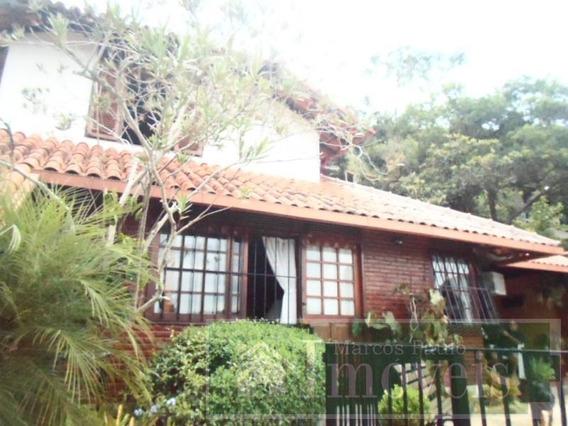 Casa Para Venda Em Teresópolis, Golfe, 3 Dormitórios, 1 Suíte, 4 Banheiros, 4 Vagas - Ca031_2-831542