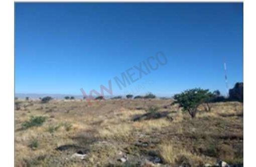 Terreno En Venta/ Pensadores Mexicanos, Aguascalientes