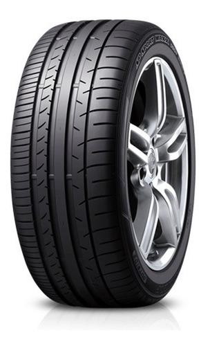 Neumático Sp Sport Maxx 050+ 205 55 16  94w   Ventó