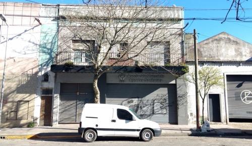 Imagen 1 de 4 de Local En Venta En Las Avenidas