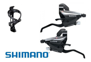 Shimano Altus St Ef 29 7 - Peças para Bicicletas com Ofertas