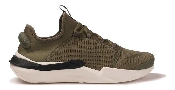 Tenis Nike Shift One 100% Originales + Envío Gratis + Msi