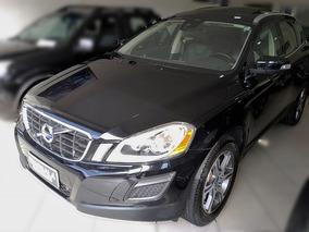Volvo Xc60 2.0 T5 Dynamic - 2013