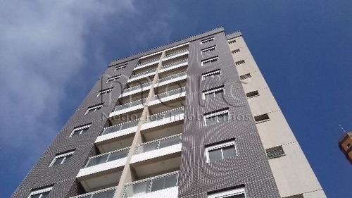Apartamento - Vila Monumento - Ref: 112710 - V-112710