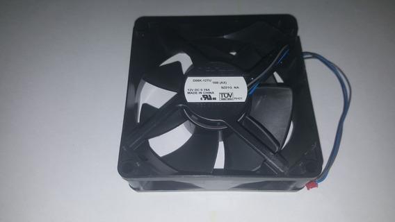 Cooler (ventilador) Projetor Sanyo
