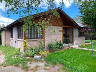 Interesante Casa En Ph En Venta Barrio Melipal De Bariloche