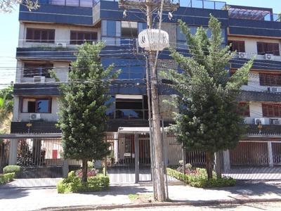 Apartamento Em Jardim Lindóia Com 3 Dormitórios - Cs36005336
