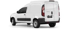 Agrega- Se Veículos Utilitários E Passeio Para Transporte