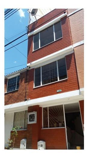 Casas En Arriendo Plazuelas Del Virrey 503-5013