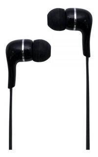 Auriculares Toshiba Active Series Bluetooth Ear Buds