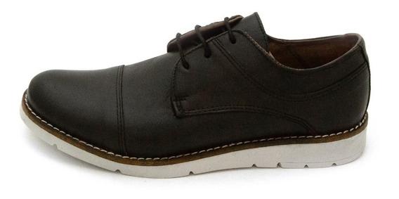 Zapatos Elegante Vestir Hombre Class Express Art. 8019