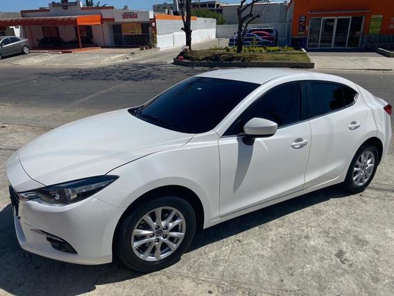Mazda 3 - Touring - 20.000 Km.