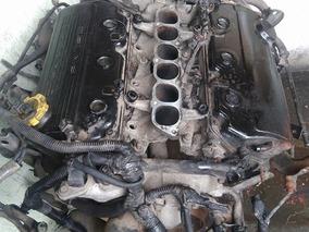 Motor Parcial Chrysler Stratus 2.5 V6