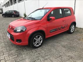 Fiat Uno Fiat Uno Sporting 1.4 2p