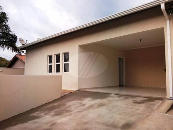 Casa À Venda Em Parque Das Colinas - Ca207830
