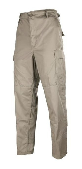 Propper Uniform Poly / Cotton Twill Pantalones Bdu
